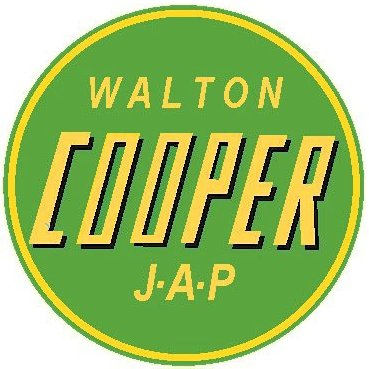 1-WaltonCooperLogo.jpg