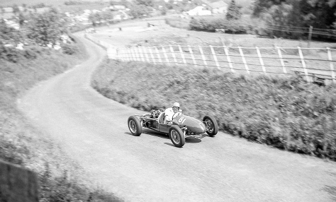 Shelsley142-X5