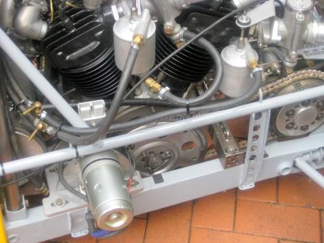 TerryMotor